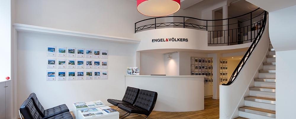 header-agence-engel-volker
