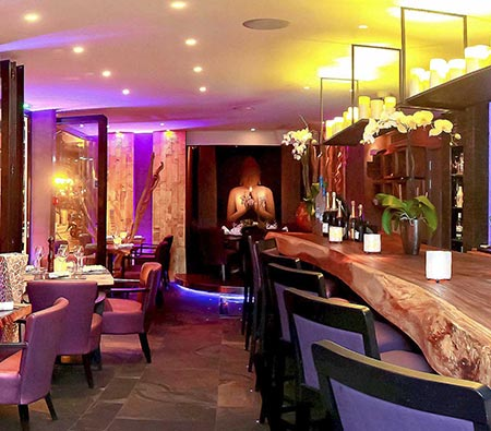 main-restaurant-cabane-ecailler-stjean-capferrat